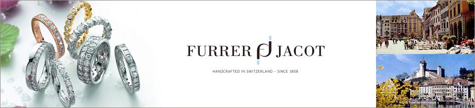 FURRER JACOT - フラー・ジャコー